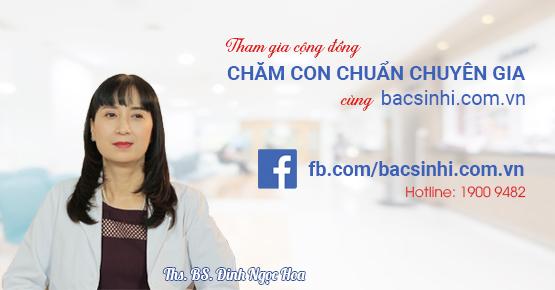 banner-cong-dong-cham-con-chuan-chuyen-gia