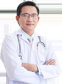 Hỏi đáp cùng bác sĩ Dizigone